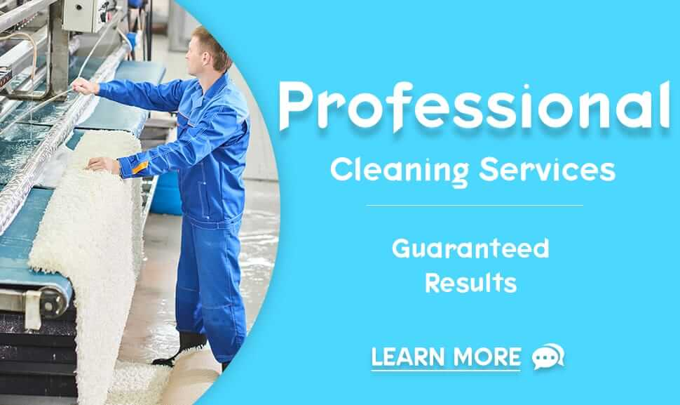 All Boro Carpet Cleaning - Professional Cleaning Services in Manhattan