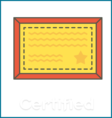 Certified - All Boro Carpet Cleaning