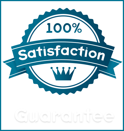 Guarantee - All Boro Carpet Cleaning